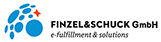 Finzel und Schuck GmbH